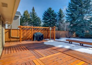 Photo 30: 75 Bay View Drive SW in Calgary: Bayview Detached for sale : MLS®# A1087927