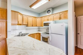 Photo 14: 105 8 Country Village Bay NE in Calgary: Country Hills Village Apartment for sale : MLS®# A1062313