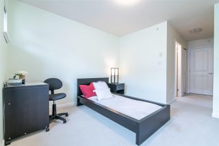 Photo 13: 4 935 EWEN AVENUE in New Westminster: Queensborough Townhouse for sale : MLS®# R2355621