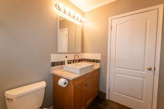 Photo 13: 10009 105 Street: Morinville House for sale : MLS®# E4261804