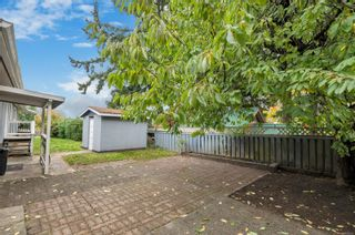Photo 34: 1716 Highland Rd in Campbell River: CR Campbell River West Manufactured Home for sale : MLS®# 888303