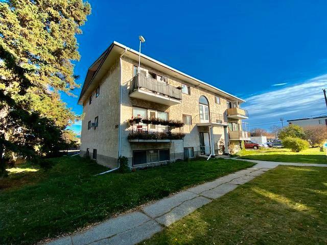Main Photo: 10645 113 Street in Edmonton: Zone 08 Multi-Family Commercial for sale : MLS®# E4259647
