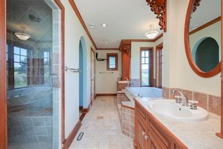 Photo 23: 7 Wolfwillow Way in Rural Rocky View County: Rural Rocky View MD Detached for sale : MLS®# A1139563