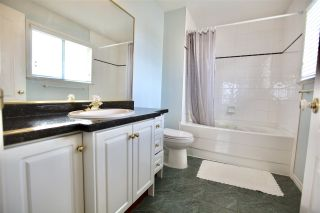 """Photo 27: 16978 105 Avenue in Surrey: Fraser Heights House for sale in """"Fraser Heights"""" (North Surrey)  : MLS®# R2555605"""
