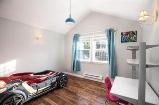 Photo 15: 14135 23A Avenue in Surrey: Sunnyside Park Surrey House for sale (South Surrey White Rock)  : MLS®# R2544362