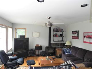 Photo 6: 34 Deepdale Avenue in Grand Marais: R27 Residential for sale