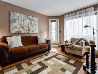Photo 18: 306 3717 42 Street NW in Calgary: Varsity Apartment for sale : MLS®# C4271050