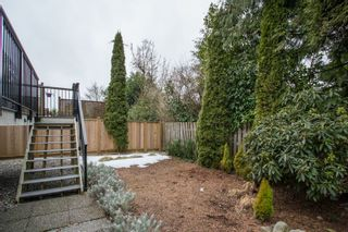 Photo 17: 3379 NORWOOD Avenue in North Vancouver: Upper Lonsdale House for sale : MLS®# R2348316