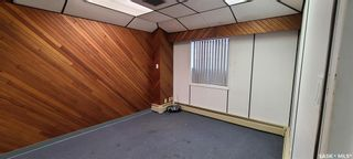 Photo 18: 313 Jessop Avenue in Saskatoon: Sutherland Industrial Commercial for sale : MLS®# SK867254