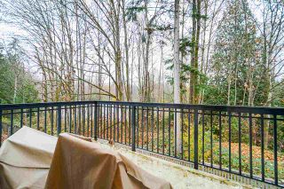 """Photo 13: 42 1125 KENSAL Place in Coquitlam: New Horizons Townhouse for sale in """"Kensal Walk by Polygon"""" : MLS®# R2522228"""