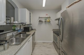 """Photo 7: 107 3638 RAE Avenue in Vancouver: Collingwood VE Condo for sale in """"Raintree Gardens"""" (Vancouver East)  : MLS®# R2594656"""
