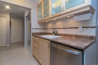 Photo 12: 206 305 Michigan St in : Vi James Bay Condo for sale (Victoria)  : MLS®# 874869