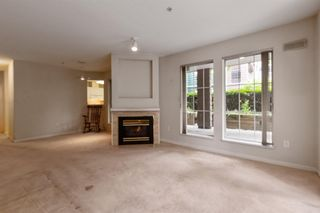 """Photo 14: 101 1199 WESTWOOD Street in Coquitlam: North Coquitlam Condo for sale in """"Lakeside Terrace"""" : MLS®# R2584472"""