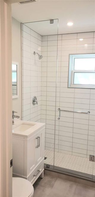 Photo 7: Apt 5 22 S Peter Street in Mississauga: Port Credit House (Apartment) for lease : MLS®# W5355230