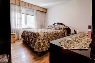 Photo 11: 47 Deevale Road in Toronto: Downsview-Roding-CFB House (Bungalow) for sale (Toronto W05)  : MLS®# W4458656