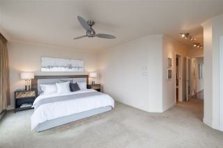 """Photo 22: 1202 140 E 14TH Street in North Vancouver: Central Lonsdale Condo for sale in """"Springhill Place"""" : MLS®# R2534035"""