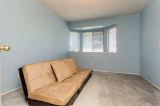 Photo 13: 14391 77A Avenue in Surrey: East Newton House for sale : MLS®# R2149252