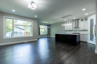 Photo 7: 10922 80 Avenue in Edmonton: Zone 15 House for sale : MLS®# E4248988
