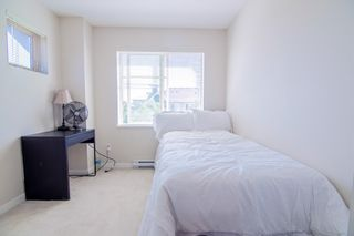 Photo 23: 52 31098 WESTRIDGE Place in Abbotsford: Abbotsford West Townhouse for sale : MLS®# R2596085