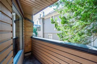 Photo 19: 211 1930 W 3RD AVENUE in Vancouver: Kitsilano Condo for sale (Vancouver West)  : MLS®# R2485554