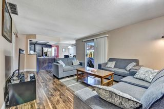 Photo 11: 12986 66A Avenue in Surrey: West Newton House for sale : MLS®# R2590601