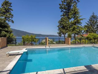 Photo 45: 1032/1034 Lands End Rd in North Saanich: NS Lands End House for sale : MLS®# 883150