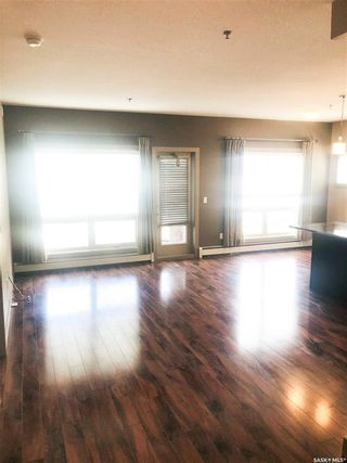 Photo 7: 118 115 Willowgrove Crescent in Saskatoon: Willowgrove Residential for sale : MLS®# SK852236
