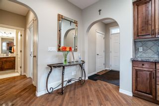 Photo 5: 56 Prestwick Manor SE in Calgary: McKenzie Towne Detached for sale : MLS®# A1101180