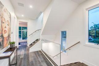Photo 15: 1105 4 Street NE in Calgary: Renfrew Row/Townhouse for sale : MLS®# A1145172