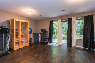 """Photo 33: 2 13964 72 Avenue in Surrey: East Newton Townhouse for sale in """"Uptown North"""" : MLS®# R2501759"""