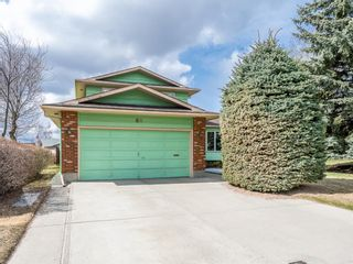 Photo 2: 68 Range Green NW in Calgary: Ranchlands Detached for sale : MLS®# A1094469