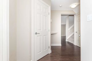 Photo 4: 16727 120 Street in Edmonton: Zone 27 House Half Duplex for sale : MLS®# E4259975
