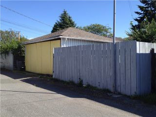 Photo 3: 3149 E 52ND Avenue in Vancouver: Killarney VE House for sale (Vancouver East)  : MLS®# V967017