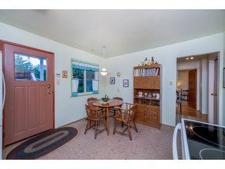 "Photo 10: 11343 82ND Avenue in Delta: Scottsdale House for sale in ""Scottsdale"" (N. Delta)  : MLS®# R2214107"
