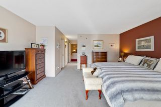 """Photo 19: 864 BAILEY Court in Port Coquitlam: Citadel PQ House for sale in """"CITADEL HEIGHTS"""" : MLS®# R2621047"""