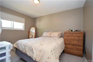Photo 6: 198 Pentland Street in Winnipeg: North Kildonan Residential for sale (3G)  : MLS®# 1720844