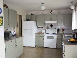 Photo 2: 6396 Furrer Road in Kamloops: Dallas Residential Detached for sale : MLS®# 103091