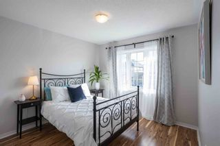 Photo 26: 12 Gaskin Street in Ajax: Central East House (2-Storey) for sale : MLS®# E5116046