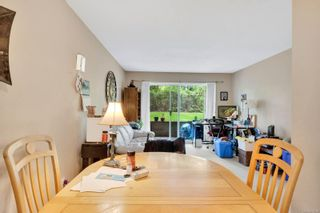 Photo 11: 106 322 Birch St in Campbell River: CR Campbell River South Condo for sale : MLS®# 875398