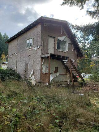 Photo 6: 6360 Kitsuksis Rd in : PA Alberni Valley Manufactured Home for sale (Port Alberni)  : MLS®# 858810