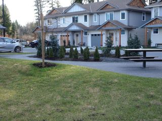 Photo 30: 25 2109 13th St in : CV Courtenay City Row/Townhouse for sale (Comox Valley)  : MLS®# 862274