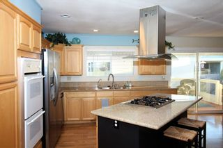 Photo 8: CARLSBAD WEST Mobile Home for sale : 2 bedrooms : 7119 Santa Barbara #109 in Carlsbad