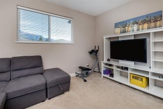 """Photo 17: 39278 MOCKINGBIRD Crescent in Squamish: Brennan Center House for sale in """"Ravenswood"""" : MLS®# R2587868"""