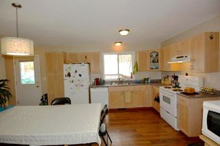 Photo 5: 1660 TELEGRAPH Street: Telkwa House for sale (Smithers And Area (Zone 54))  : MLS®# R2436322