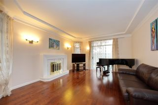 Photo 9: 5 6031 FRANCIS Road in Richmond: Woodwards Townhouse for sale : MLS®# R2577455