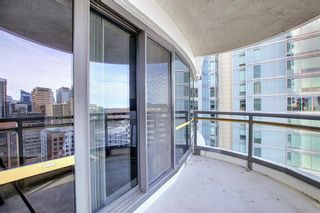 Photo 22: 1801 1078 6 Avenue SW in Calgary: Downtown West End Apartment for sale : MLS®# A1066413
