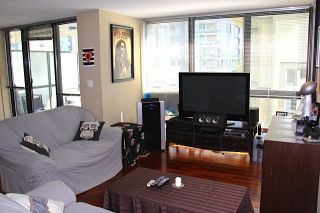 "Photo 10: 505 2959 GLEN Drive in Coquitlam: North Coquitlam Condo for sale in ""THE PARC"" : MLS®# R2102710"