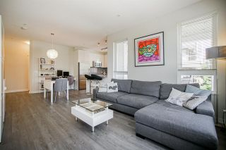 """Photo 17: 304 717 CHESTERFIELD Avenue in North Vancouver: Central Lonsdale Condo for sale in """"The Residences at Queen Mary by Polygon"""" : MLS®# R2478604"""