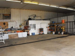 Photo 13: 5205 47 Street: Elk Point Industrial for sale or lease : MLS®# E4241838