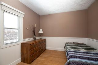 Photo 9: 1719 16 Street: Didsbury Detached for sale : MLS®# A1088945